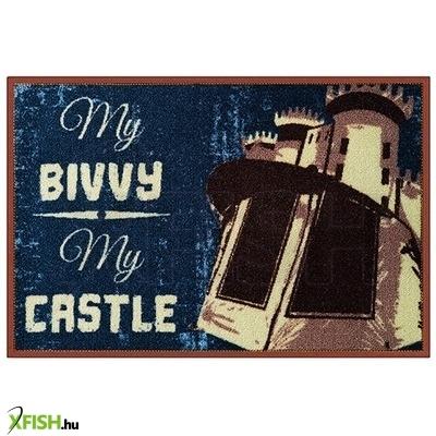 Delphin Szőnyeg My Bivvy My Castle 76dcc947c5