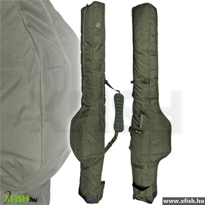 Carp Spirit Multi Sleeves Bélelt 3 Botos Bottáska 220X30 Cm