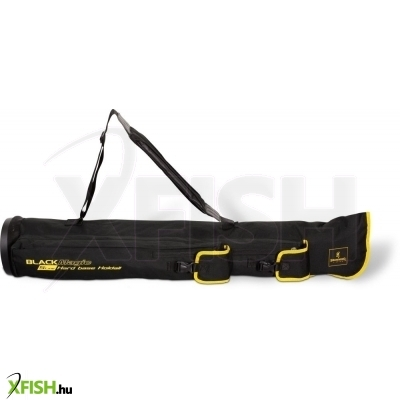 Browning Black Magic S-Line Botzsák 150Cm O20Cm