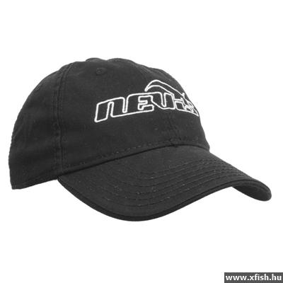 Nevis Baseball Sapka Fekete 286ce06691