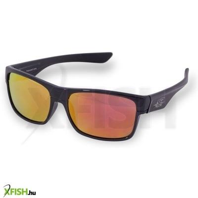 Black Cat Sunglasses Battle Cat napszemüveg a4a9f9bd64