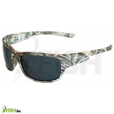 -629 Ft Polarizált Lebegő Napszemüveg Delphin Sg Camou 2dcff9363e