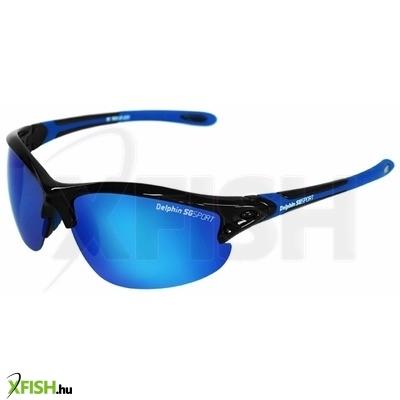 -485 Ft Polarizált Napszemüveg Delphin Sg Sport 34a3f412dc