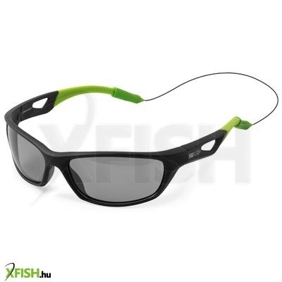 -755 Ft Polarizált Napszemüveg Delphin Sg Flash d0940654c1
