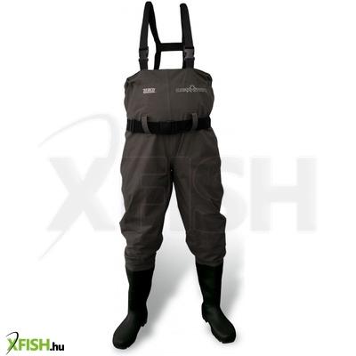 eefe6ab9042d Horgász ruházat, aláöltözet, termo ruha, thermo kesztyű