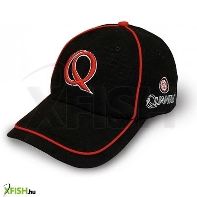 Quantum Specialist Caps Baseball Sapka 100% Pamut 0ee5849a1d