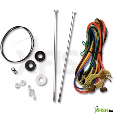 Rhino Repair Kits Repair Kit Rhino Vx28