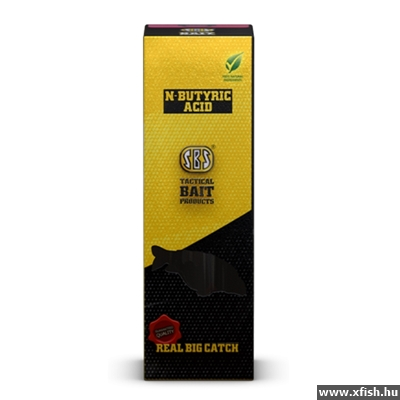 SBS - The Gold Treasure Spicy 900ml
