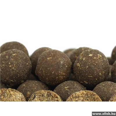 Imperial Baits Monster-Liver Bojli Cold Water 1 kg / 16 mm