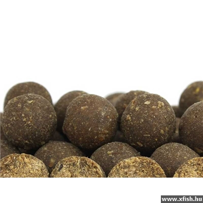 Imperial Baits Monster-Liver Bojli Cold Water 5 kg / 16 mm
