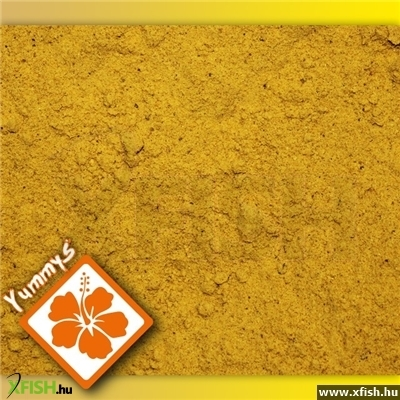 Imperial Baits Osmotic Oriental Spice Mix 8 Kg In Ibox - Bojli Mix (Ar-3286)