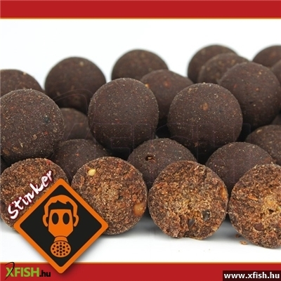 Imperial Baits Carptrack Big Fish Bojli 8 Kg / 30 Mm In Ibox