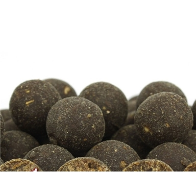 Imperial Baits Carptrack Monster-Liver bojli 1 kg / 30 mm