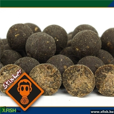 Imperial Baits Carptrack Monster-Liver bojli 8 kg / 30 mm in iBox
