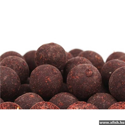 Imperial Baits Carptrack Elite STRAWBERRY bojli 300g / 30mm