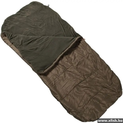 AVID CARP MEGANITE SLEEPING BAG Hálózsák