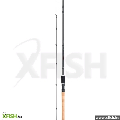 Shimano Beastmaster Commercial Float Cx Multi 9'-11' Bmcx911Cfl
