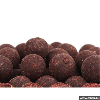 Imperial Baits Elite STRAWBERRY Bojli 5 kg / 16mm