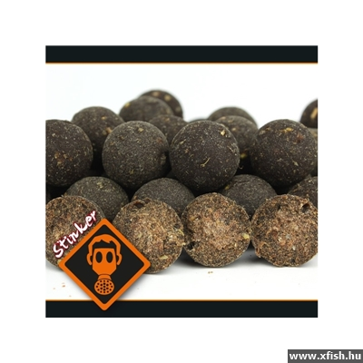 Imperial Baits Elite Bojli 1 Kg / 20 Mm ( Ar-1581 )