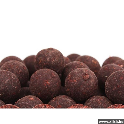Imperial Baits Elite Strawberry Bojli 5 Kg / 20 Mm