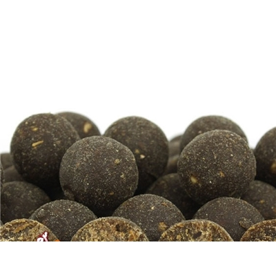 Imperial Baits Monster-Liver Bojli 1 Kg / 24 Mm (Ar-1905)