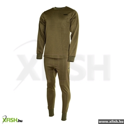 6b1bff2684 Horgász ruházat, aláöltözet, termo ruha, thermo kesztyű