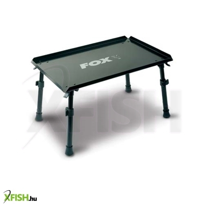 FOX Warrior Bivvy Table sátor asztal