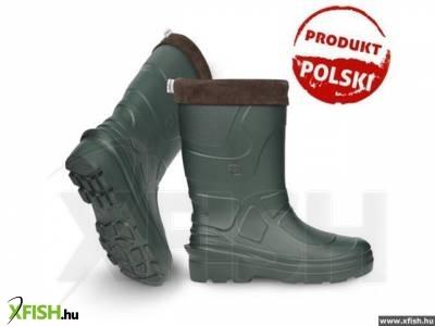 -5 038 Ft Camminare Montana Boots - thermo csizma -30oC 40 20b76b3ac5