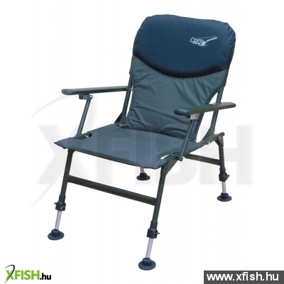 horgásszék, spirit, carp, chair, zfish | Xfish.hu Horgász