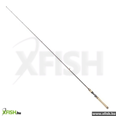 Dragon Flash One Cast 25 Casting Bot 6-25 G New 2019