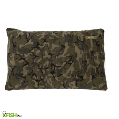 Fox Camolite™ Pillow Xl Párna