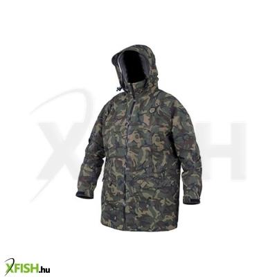 -6 825 Ft FOX kabát CHUNK™ 10K Hydro Jacket - XXXL-es méret 570681d3bd