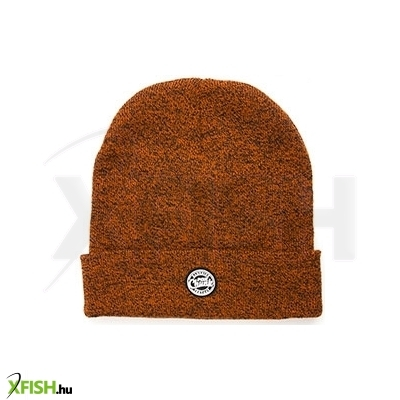 Fox Sapka Orange Black Marl 7627c2df15