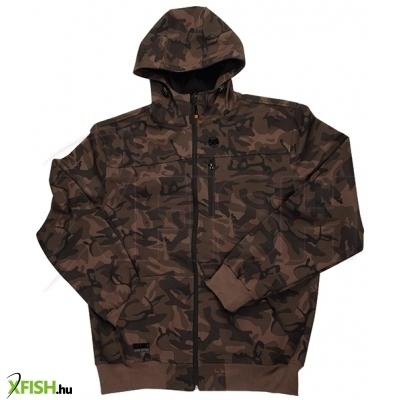 dfc0ac348 FOX Pulóver ,FOX horgász pulóver ,FOX neopren pulóver ,FOX kapucnis ...