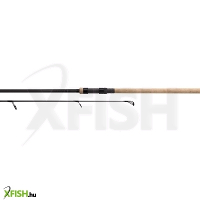Fox Horizon X5 Full Slim Cork Handle Pontyozó Bot 3.6 M 3.75Lb