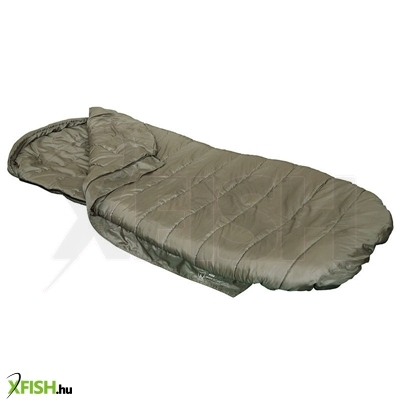 Warrior Sleeping Bag Hálózsák
