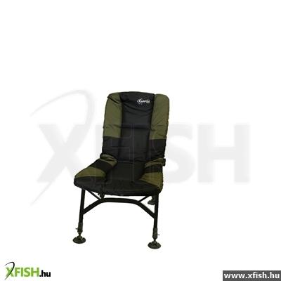 Horgász ágy, Horgász szék, bojlis szék, horgász fotel