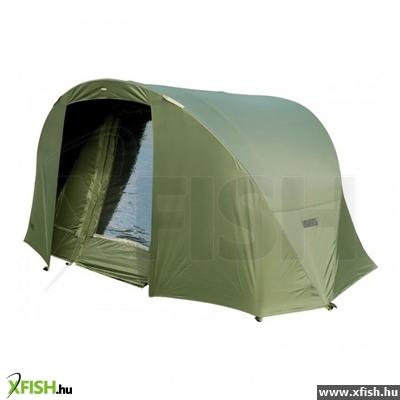 -6 500 Ft Fox Royale Classic Téli Ponyva(CUM149) a sátor nem tartozék 98d88df8c4