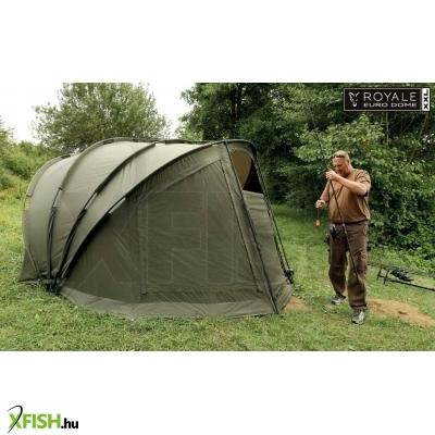 ffb665ee69 FOX Bojlis sátor ,FOX fél sátor ,FOX horgászsátor ,FOX horgász sátor ...