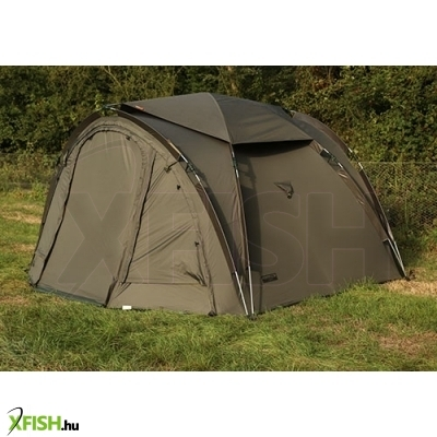 Fox Easy Dome® Maxi 2-Man Sátor