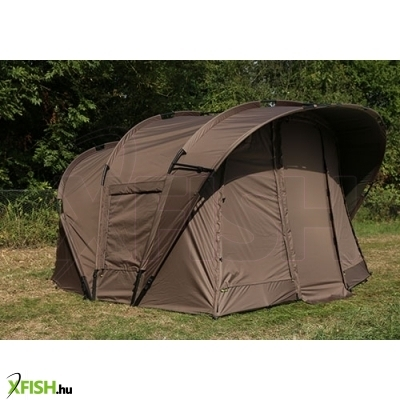 Fox Retreat 2 Man Dome Sátor (cum202) + Including Inner Dome (cum204)
