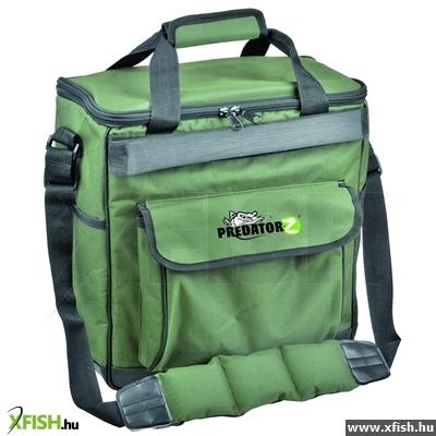 Carp Zoom CADDAS pergető táska 36x20x39 cm 46178fe8b6