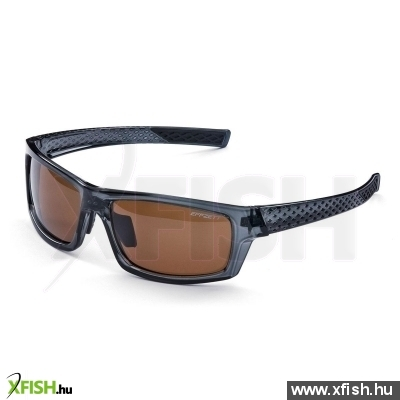 ac22a258a6 amber, napszemüveg, savage, gear, polarizált | Xfish.hu Horgász ...