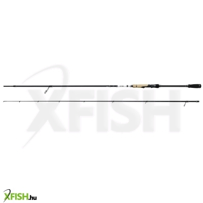 Dam Cult-X Spin Light Pergető Bot 2,28M 7-28G