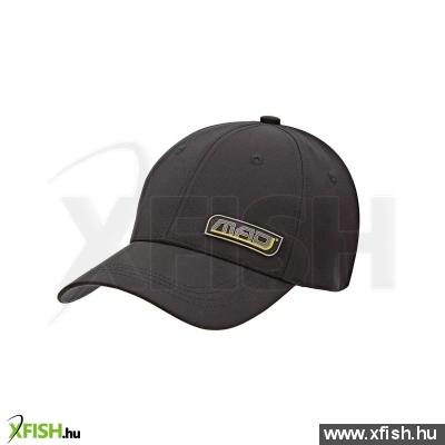 Dam Mad Sapka Baseball Flexfit S M c84362dcc9