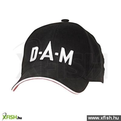 Dam Baseball Sapka 7890e1ffa7