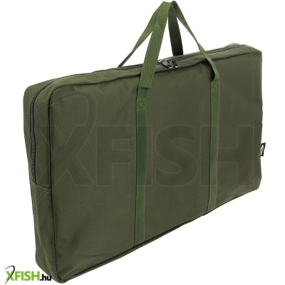 NGT Bivvy Table Bag for Dynamic Bivvy Table (sátor asztal táska NGT Bivvy Table Dynamic-hoz)