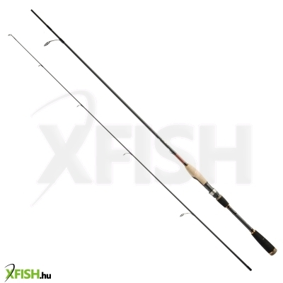 Giants Fishing Bot Sensitive Spin 2,7m 5-18g pergető bot