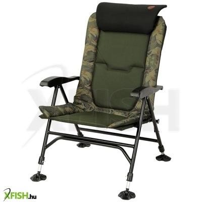 korum tactical.szék.eladó