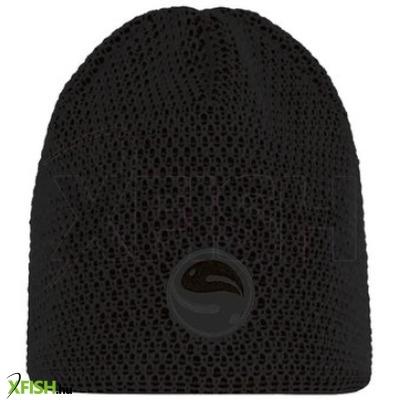 56ab916ff8 Guru Skullcap téli sapka Black / Grey Beanie szürke/fekete